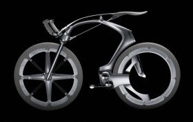 puegot-concept-bicycle1
