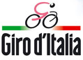 logo-giro
