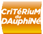logo-dauphine