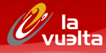 Vuelta 2012