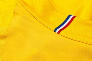 col-maillot-jaune