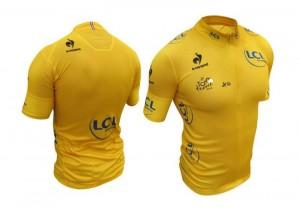 maillot-jaune-coq-sportif-300x213.jpg