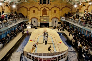 red-bull-mini-drome-manchester-2011