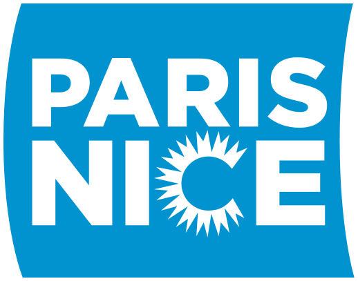 logo_paris-nice