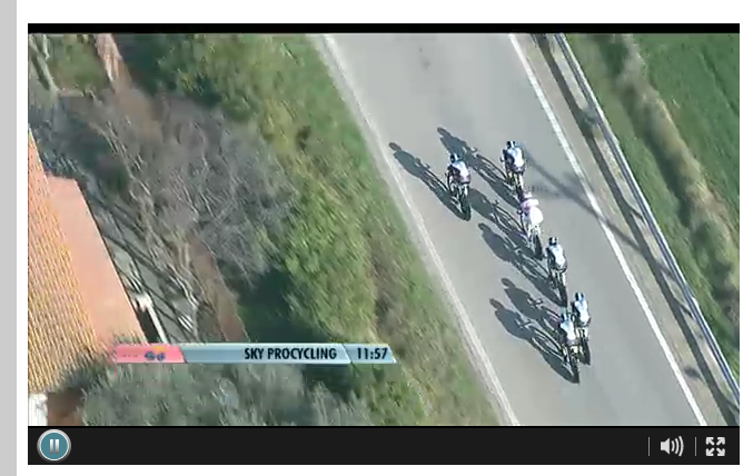streaming-video-tirreno-adriatico-2012