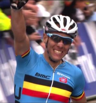 phlippe-gilbert-champion-du-monde-2012