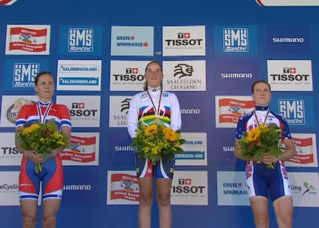 podium-championnat-du-monde-vtt-dames-2012