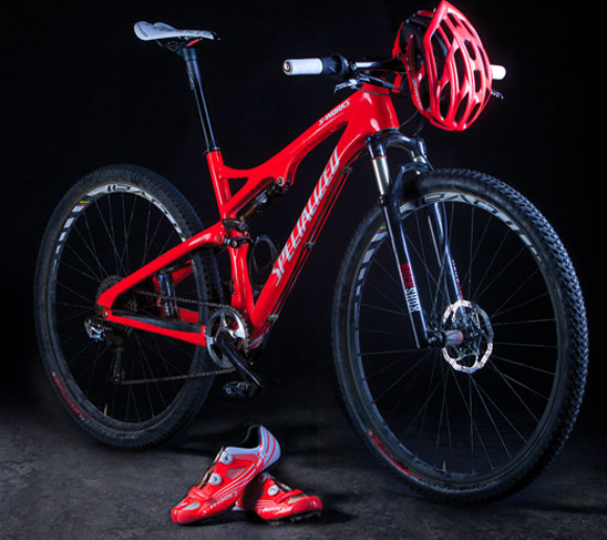 specialized-epic-neon-red