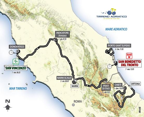 tirreno-adriatico-2013-parcours