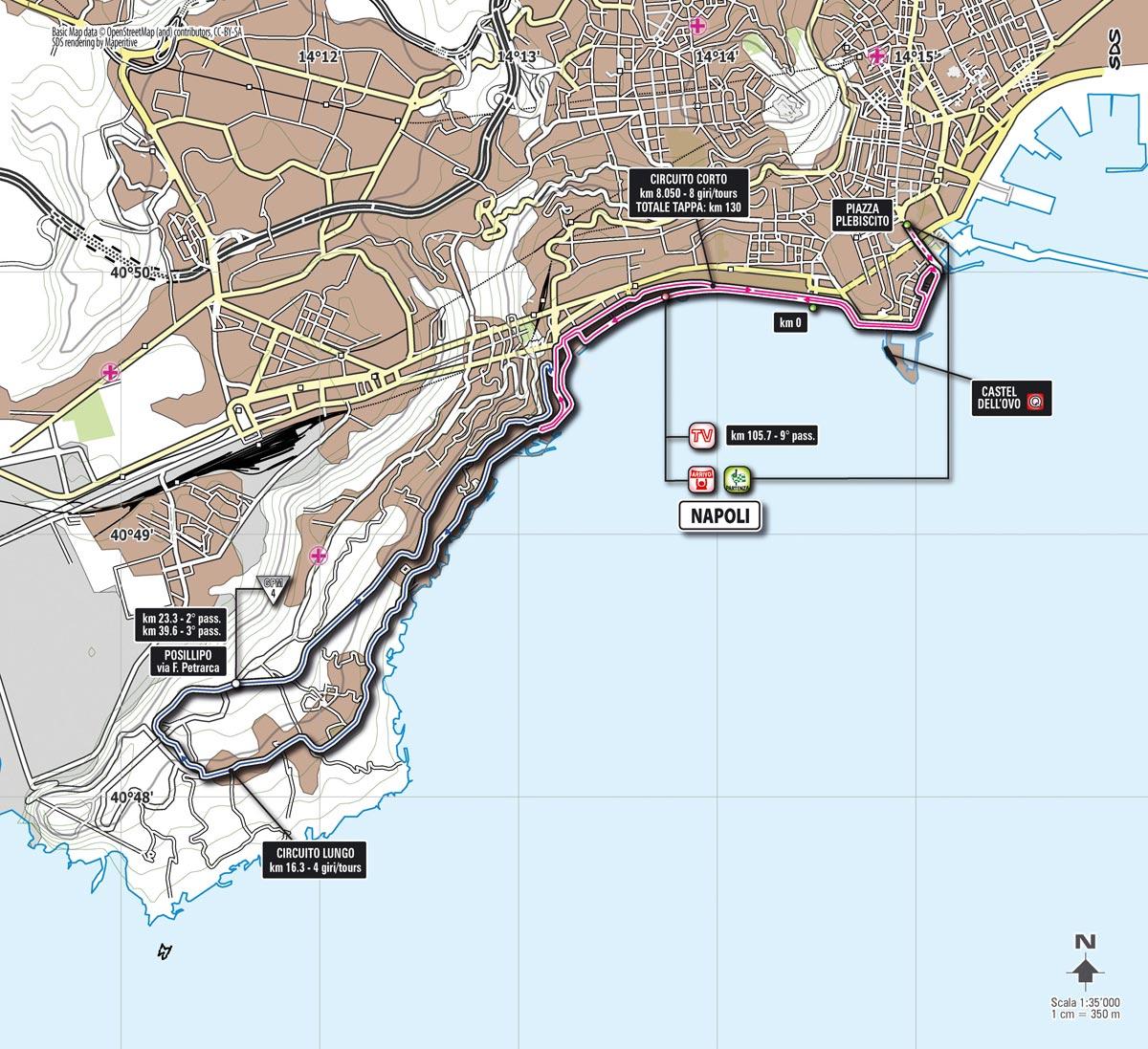 giro2013-carte-etape1