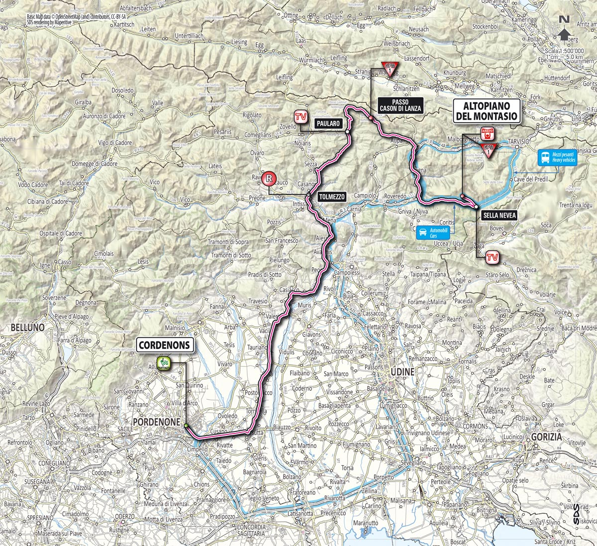 giro2013-carte-etape10