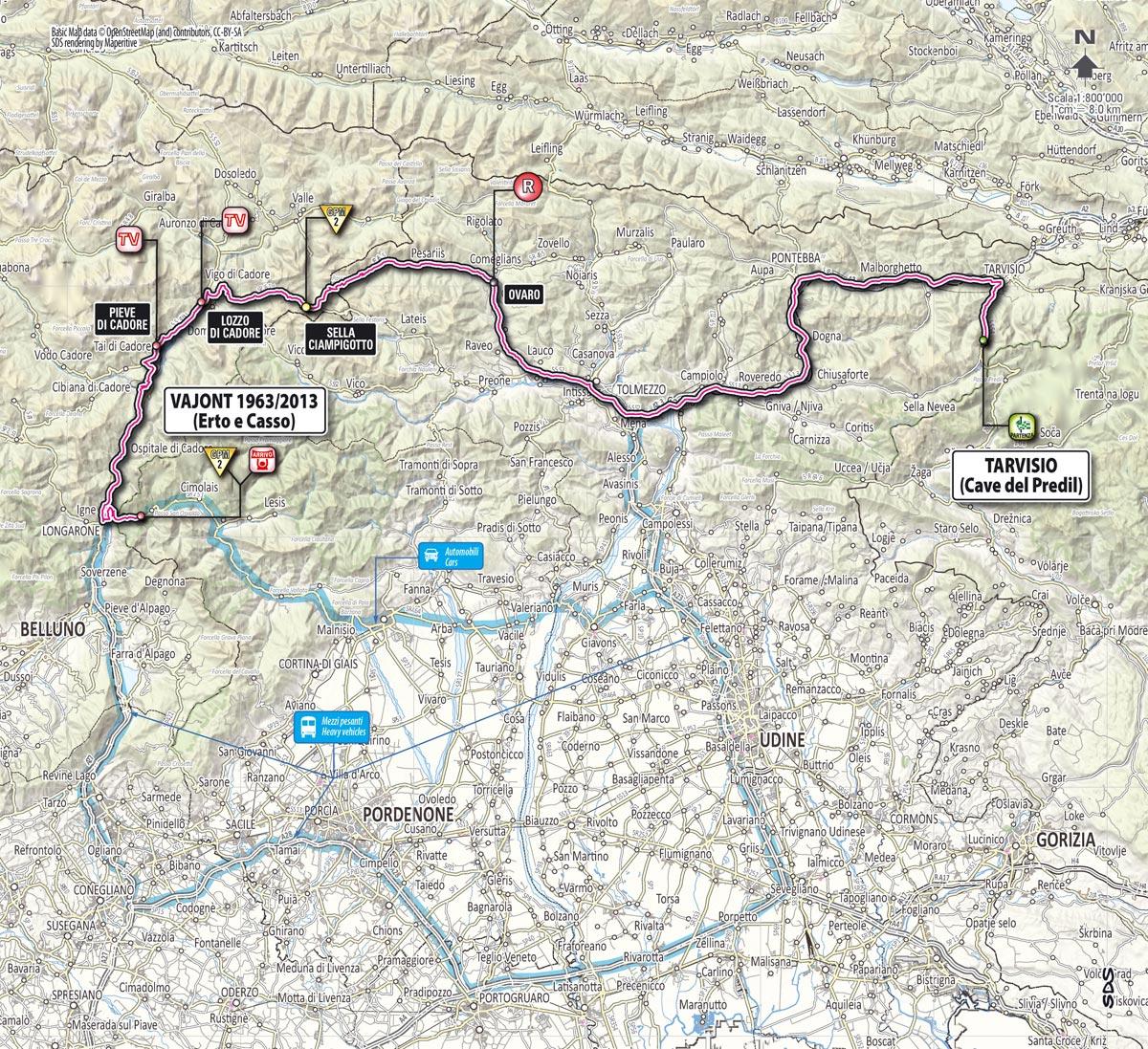 giro2013-carte-etape11