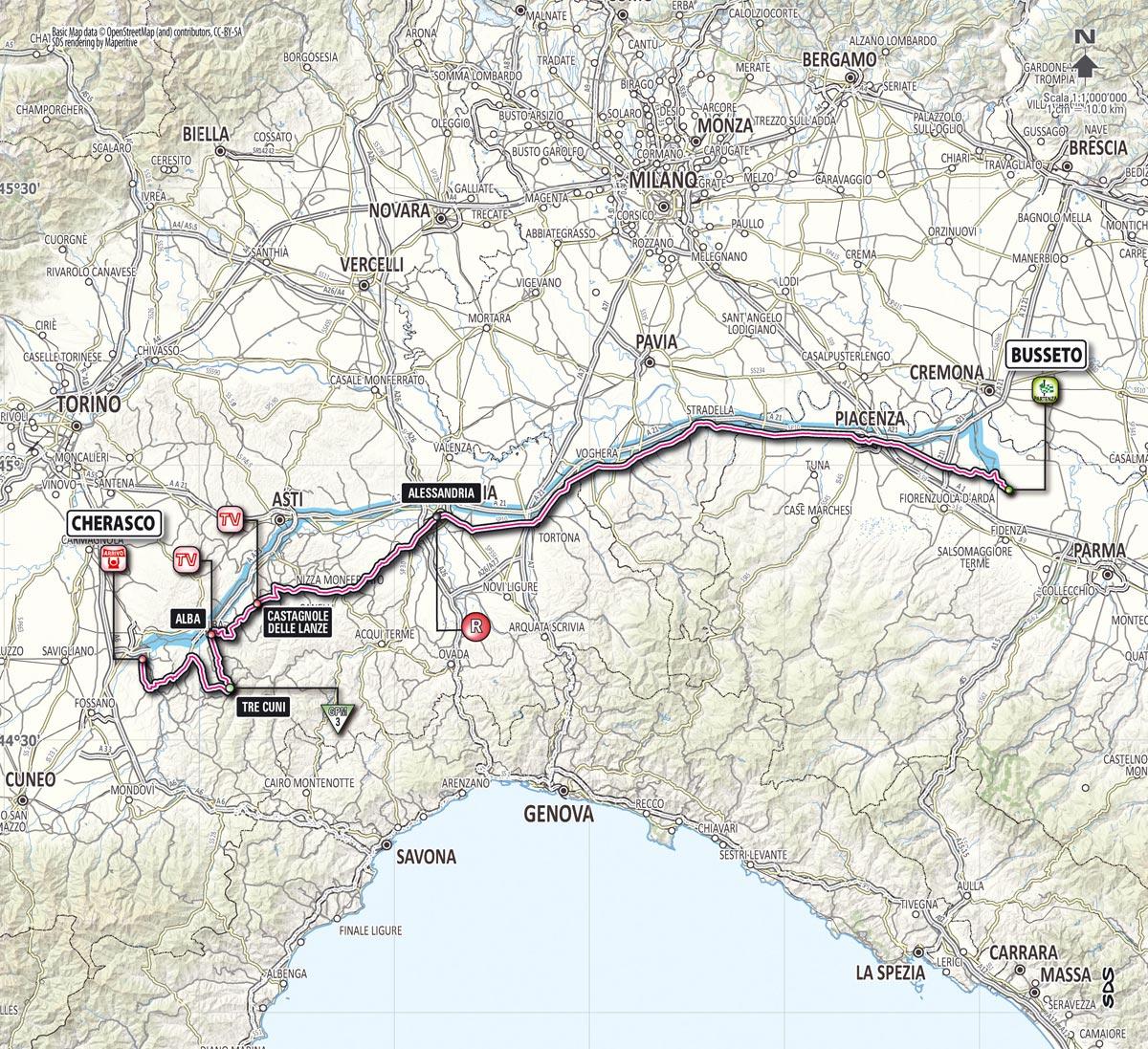 giro2013-carte-etape13