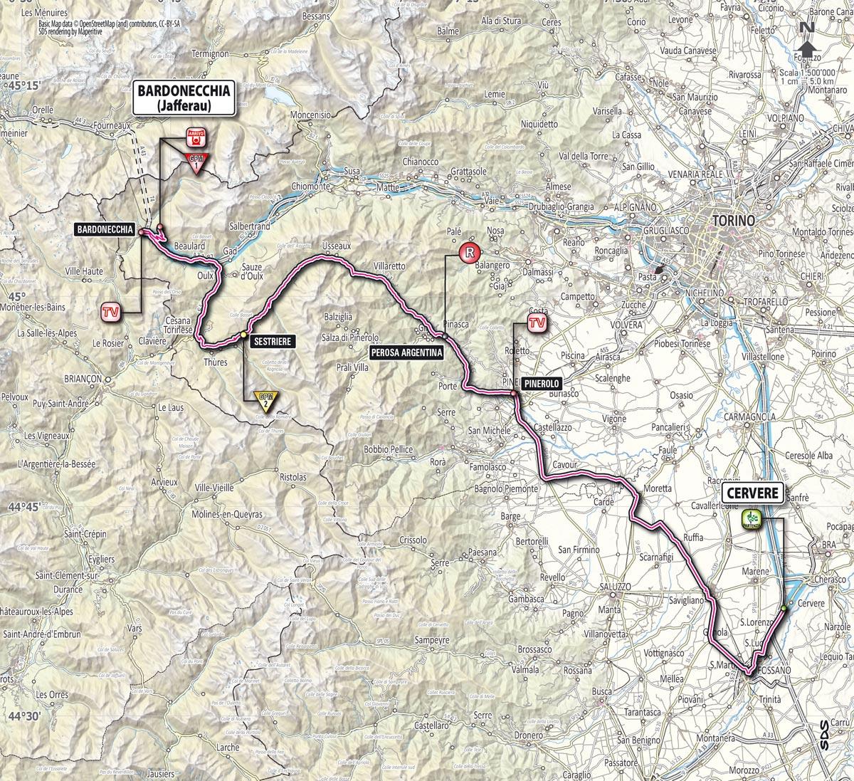 giro2013-carte-etape14