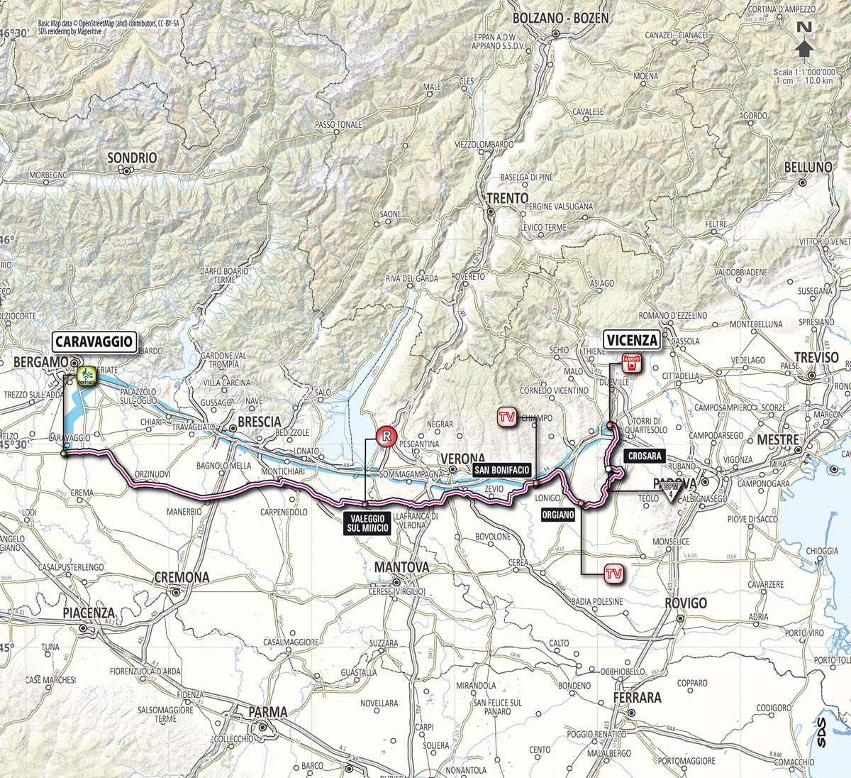 giro2013-carte-etape17