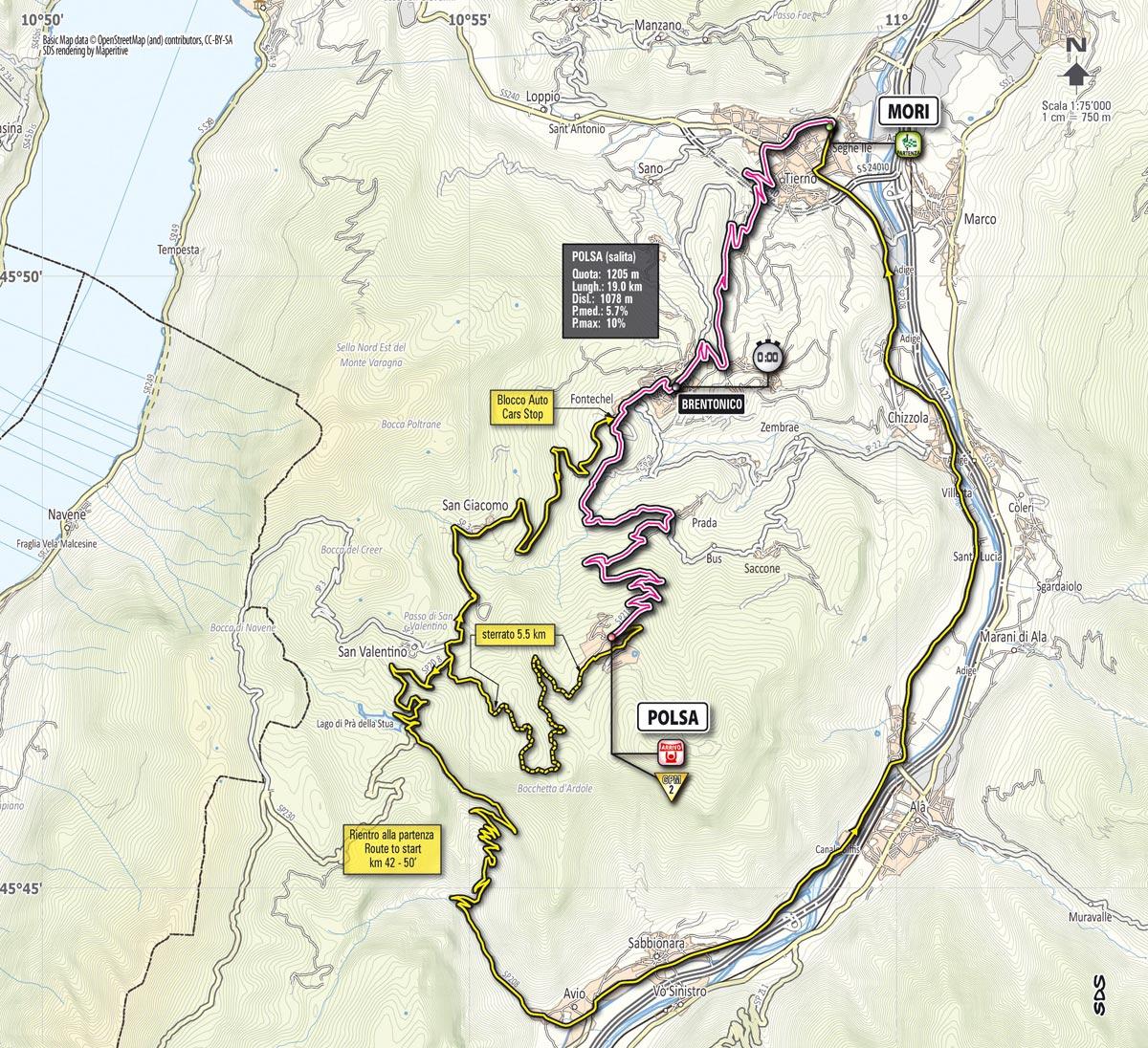 giro2013-carte-etape18
