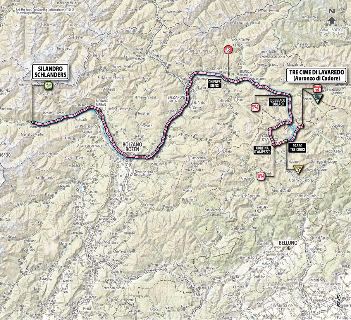 giro2013-carte-etape20