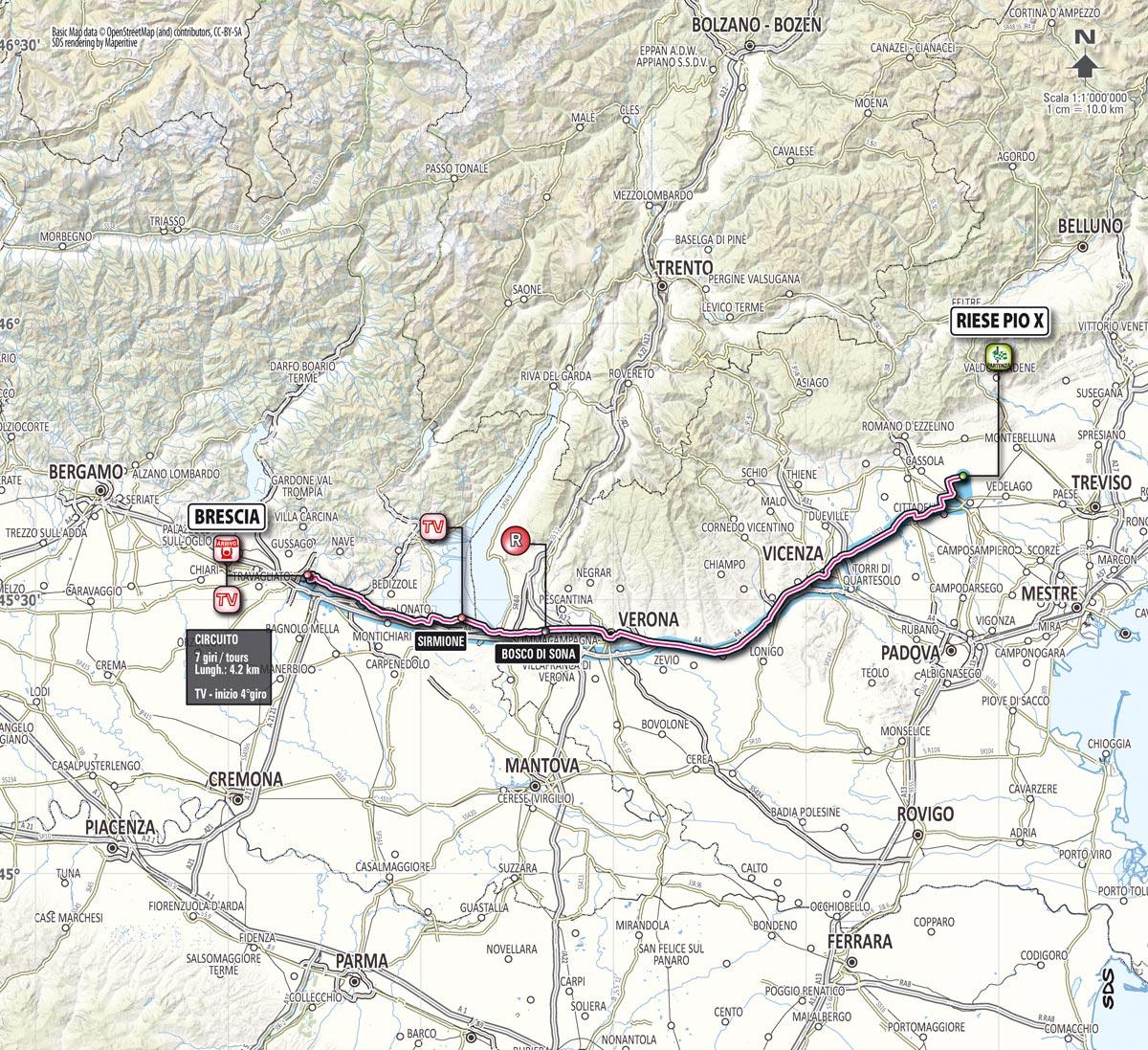 giro2013-carte-etape21