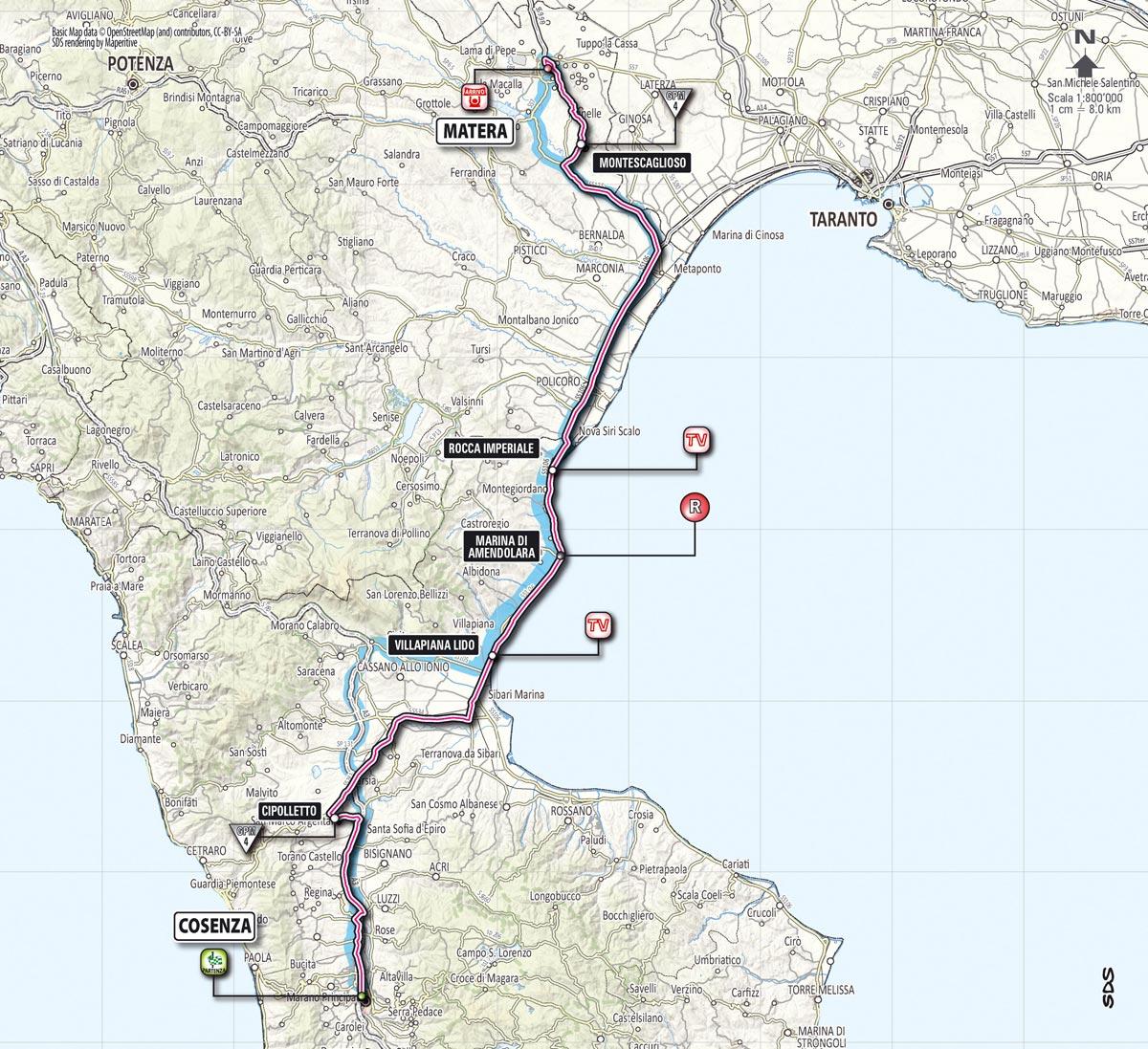 giro2013-carte-etape5