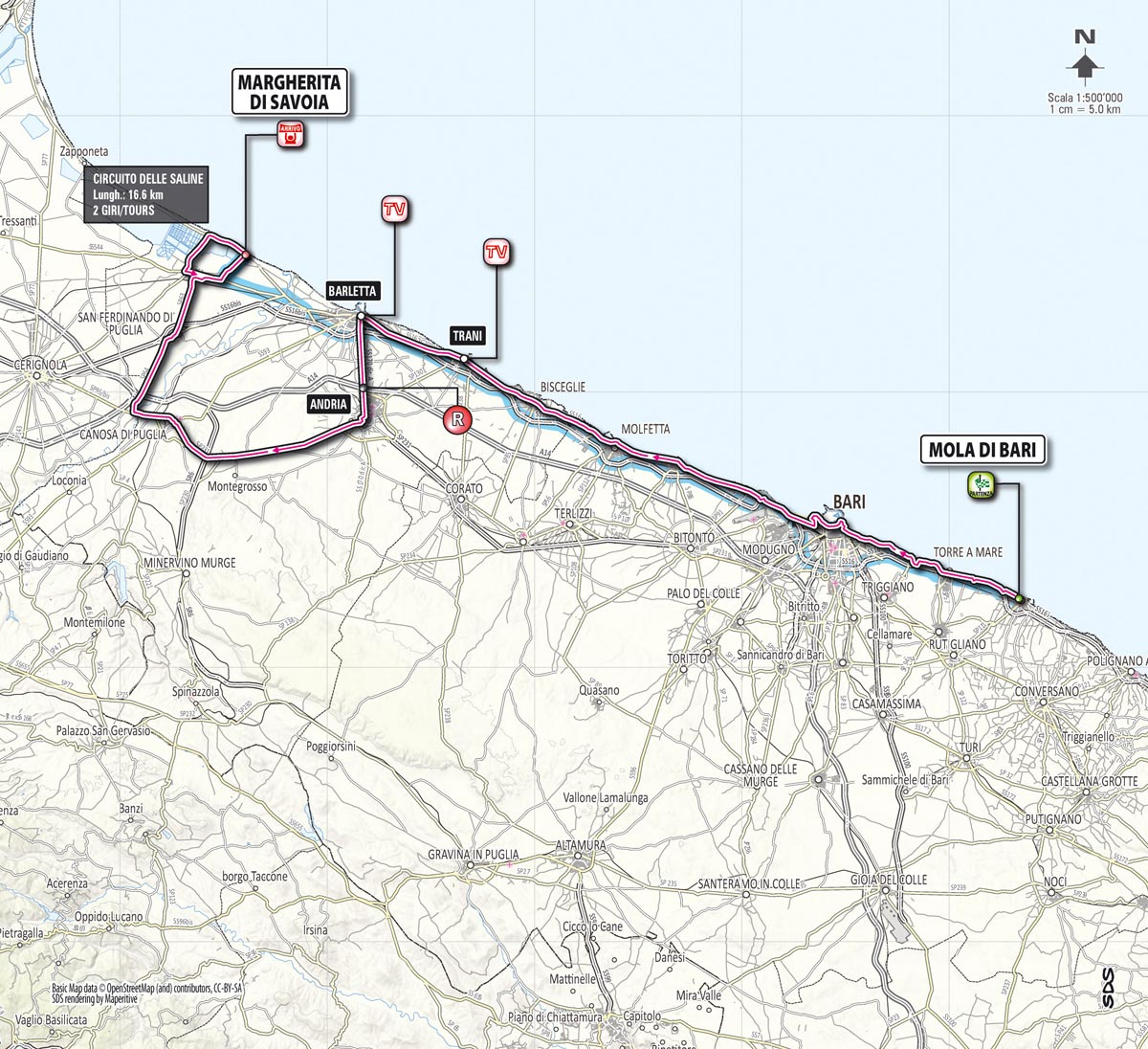 giro2013-carte-etape6