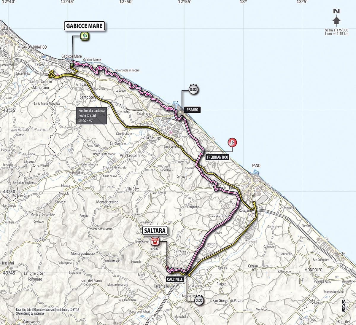 giro2013-carte-etape8