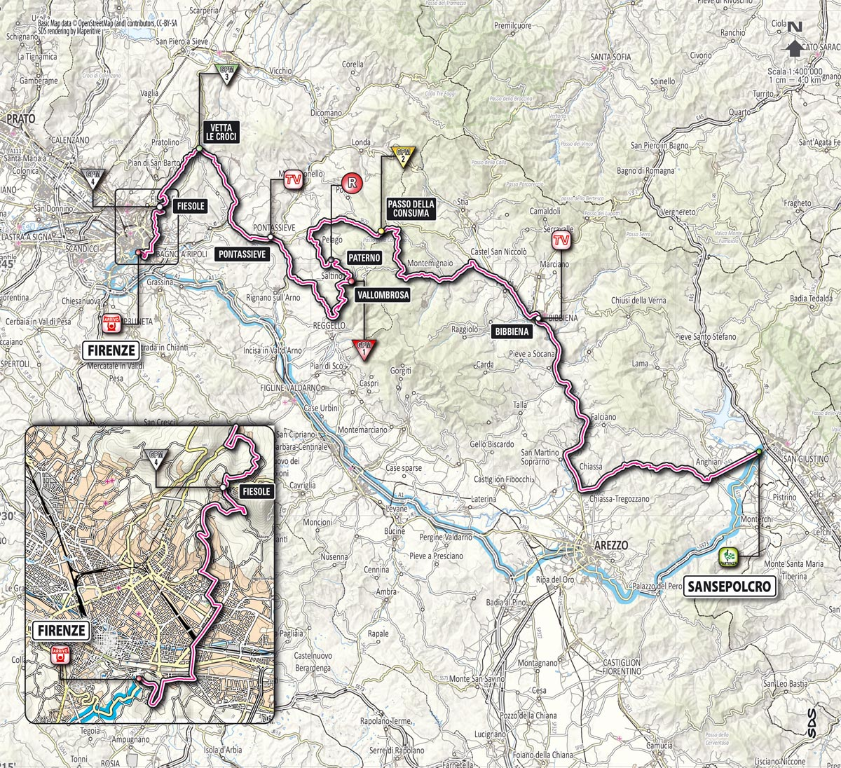 giro2013-carte-etape9
