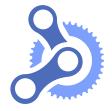 logo-portail-velo
