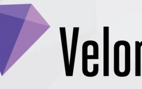 Logo Velon