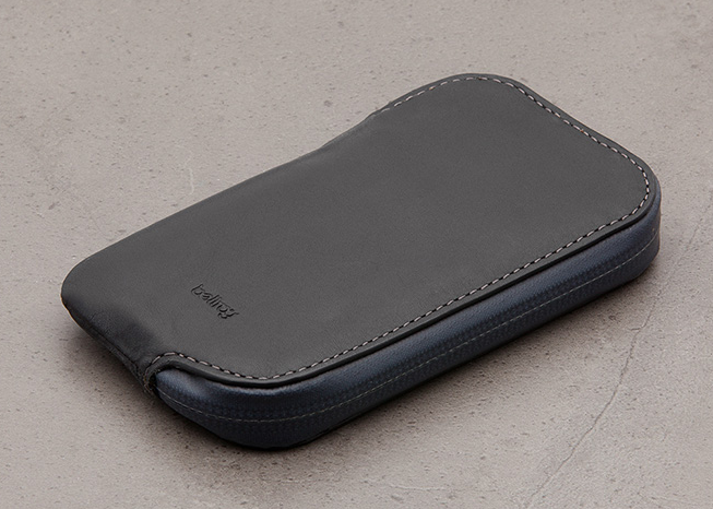Portefeuille Bellroy Elements