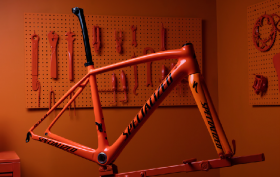 specialized_s_works_amira_670