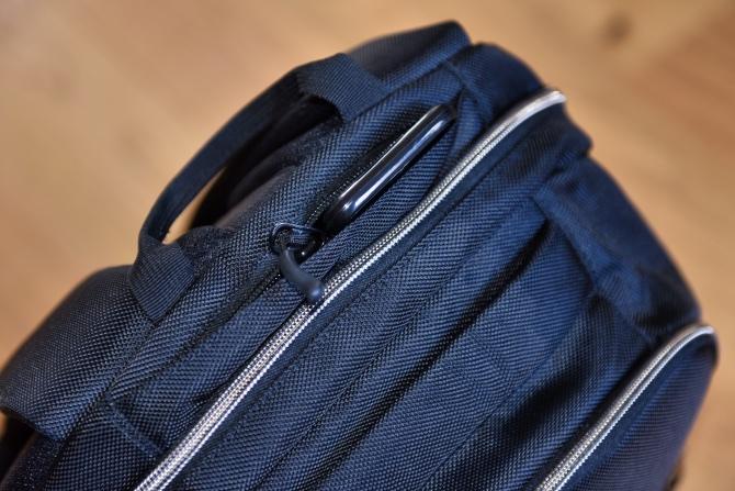Test-sac-karkoa-smartbag-40E-10