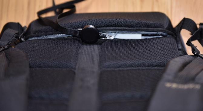 Test-sac-karkoa-smartbag-40E-11