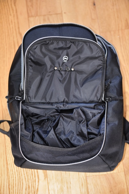 Test-sac-karkoa-smartbag-40E-16