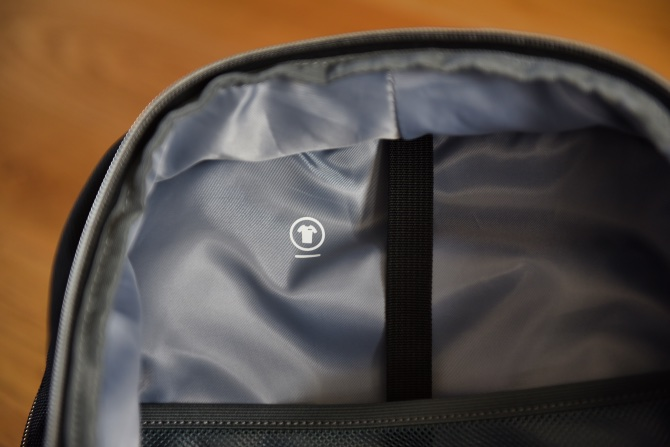 Test-sac-karkoa-smartbag-40E-18