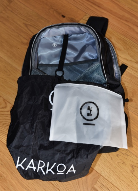 Test-sac-karkoa-smartbag-40E-19