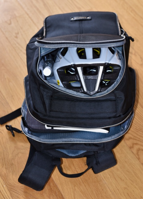 Test-sac-karkoa-smartbag-40E-21