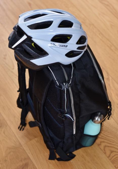 Test-sac-karkoa-smartbag-40E-23
