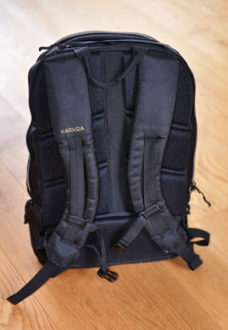 Test-sac-karkoa-smartbag-40E-3