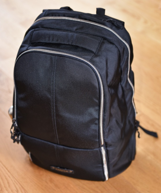 Test-sac-karkoa-smartbag-40E-4