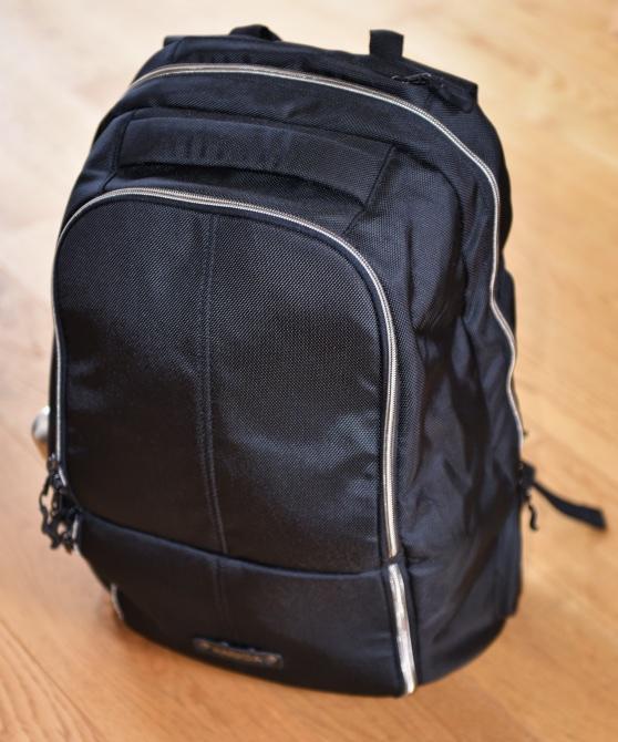 Test-sac-karkoa-smartbag-40E-4