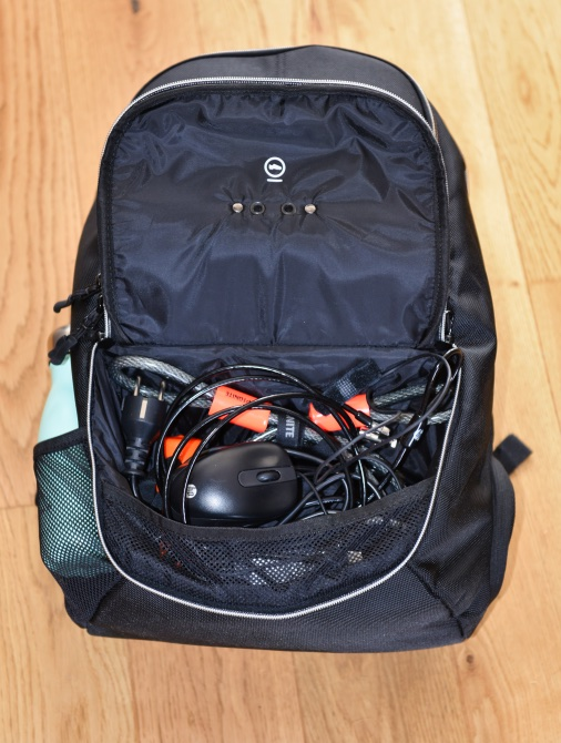 Test-sac-karkoa-smartbag-40E-5