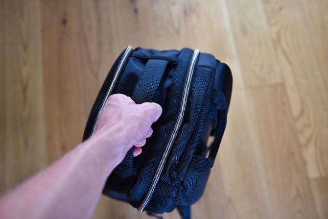 Test-sac-karkoa-smartbag-40E-7