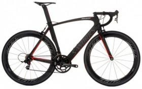 specialized-mclaren-venge-aero-road-bike5-600x379