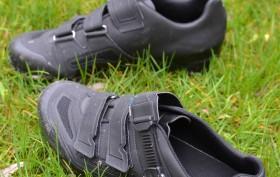 Chaussures MTB 520 B'Twin