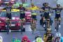 Team Sky Tour de France 2016